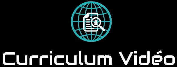 Curriculum-video.com